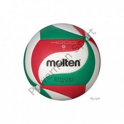 Piłka do siatkówki MOLTEN V4M4000