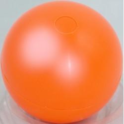 Piłka do Intercrosse 75mm