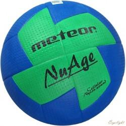Piłka ręczna METEOR NuAge (1)