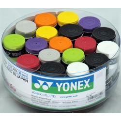 YONEX Owijka AC102EX