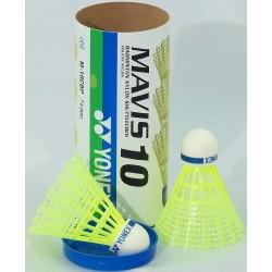 Lotki do badmintona YONEX MAVIS-10