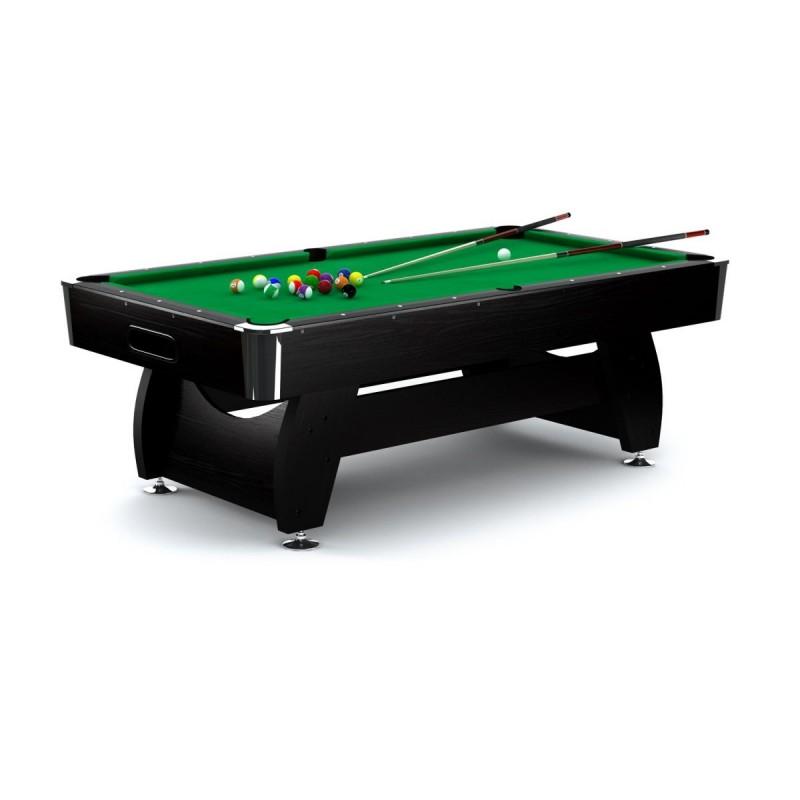 Stół do bilarda Spensers VIP 7ft