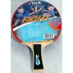 Rakietka do tenisa stołowego STIGA Fight