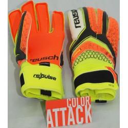 Rękawice bramkarskie REUSCH REPULSE Pro G2 3670906 767