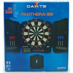 Dart elektroniczny PANTHERA 301