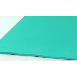 Mata fitness gym yoga 150x59x1cm gat.2. gimnastyczna