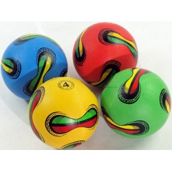 Piłka nożna asfaltowa (4)