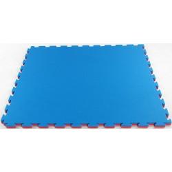 Mata do karate puzzle 100x100x2 cm