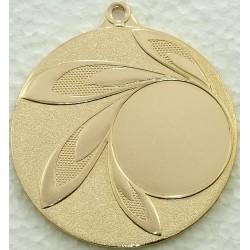 Medal 9850 śr.50mm