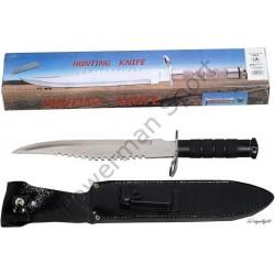 Nóż FORCE