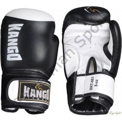 Rękawice bokserskie KANGO