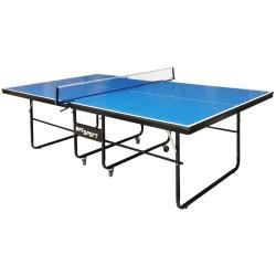 Stół do tenisa stołowego BATSPORT Vario