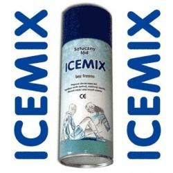 Lód syntetyczny ICEMIX