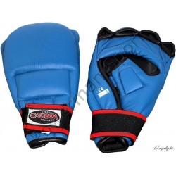 Rękawice do MMA MATSA