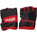 Rękawice DRAGON