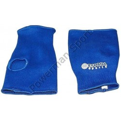 Ochraniacze na dłonie do sportów walki ESPADA