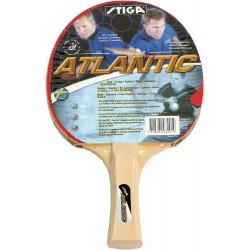Rakietka do tenisa stołowego STIGA Atlantic