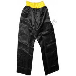 Spodnie KICK BOXING
