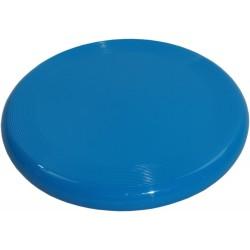 Frisbee Ultimate 27cm 175g