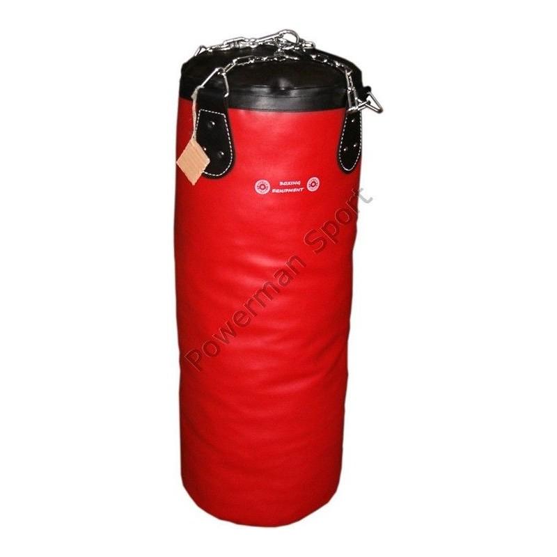 Worek bokserski 80cm