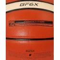 Piłka do koszykówki MOLTEN GF6X