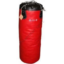 Worek bokserski 160cm