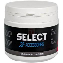 Select Klej do piłki ręcznej Accessories - 500ml