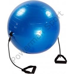 Piłka 75cm
