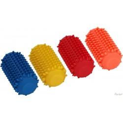 Owal sensoryczny  - wałek 12,5x6cm