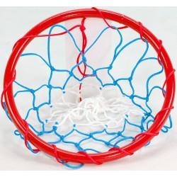 Obręcz siatkarska do chwytania piłki POLSPORT