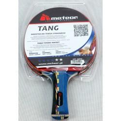 Rakietka do tenisa stołowego METEOR Tang - 4 gwiazdkowa