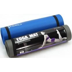 Mata yoga HMS