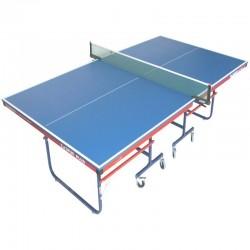 POLSPORT Stół do tenisa stołowego TAJFUN Plus 3