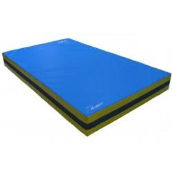 Materac asekuracyjny (zeskok) POLIMAT 200x300x40cm