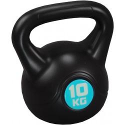 Kettlebell METEOR 10kg