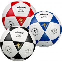 Piłka nożna MINSA HG (5)