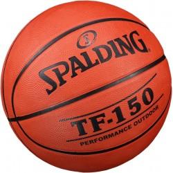 Piłka do koszykówki SPALDING TF-150 (6)