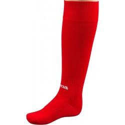 Getry JOMA kolor czerwony