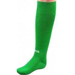 Getry JOMA kolor zielony