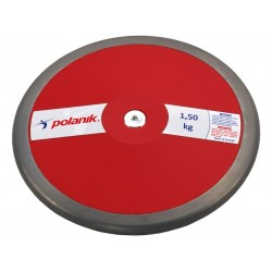 Dysk POLANIK TPD11 - 1,5kg