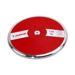 Dysk POLANIK TPD11 - 1kg
