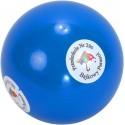 Piłka reklamowa 20cm z nadrukiem