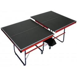 POLSPORT Stół do tenisa stołowego TAJFUN RW