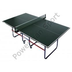 Stół POLSPORT TAJFUN HOBBY