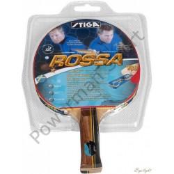 Rakietka do tenisa stołowego STIGA ROSSA