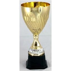 Puchar NT293 B