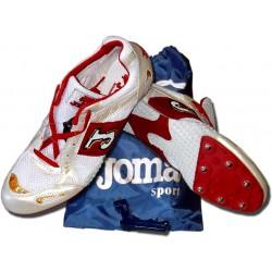 Kolce biegowe JOMA 6622