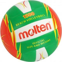Piłka do siatkówki MOLTEN V5B1500