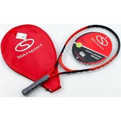 Rakieta do tenisa ziemnego SMJ TR-023