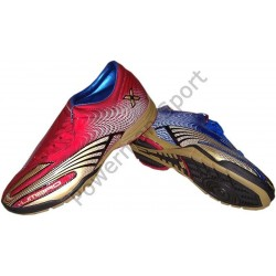 Buty halowe UMBRO REVOLUTION ICE II-R IN